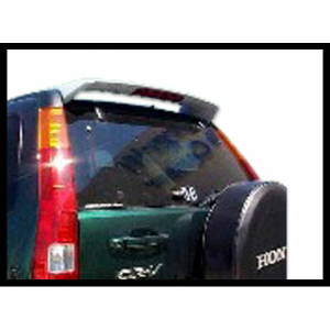 Alettone - Spoiler Honda Crv 2002