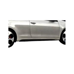 Minigonne Volkswagen Golf 6 GTI
