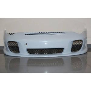 Paraurti Anteriore Porsche 996 2002-2004