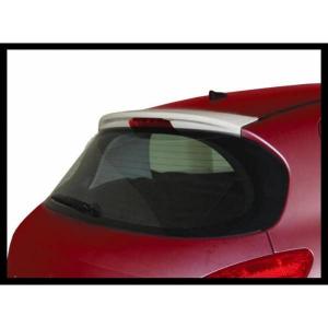 Alettone - Spoiler Peugeot 308