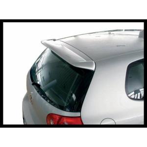 Alettone - Spoiler Volkswagen Golf 5