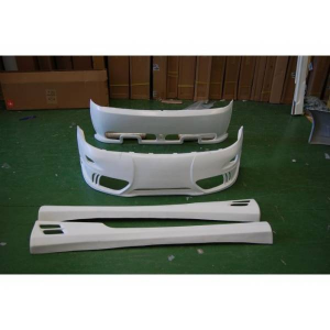 Kit COMPLETI Ford Focus 98-04