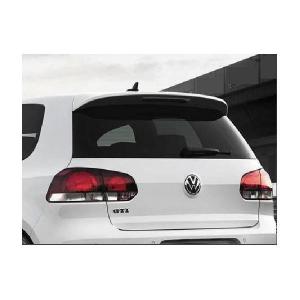 Alettone - Spoiler Volkswagen Golf 6 GTI