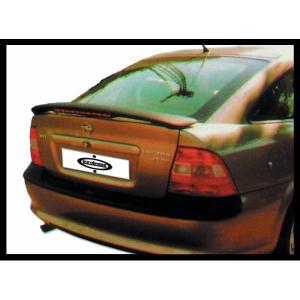 Spoiler Opel Vectra B 95 5 Porte