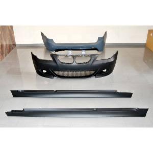 Kit COMPLETI BMW E61 M-Tech ABS