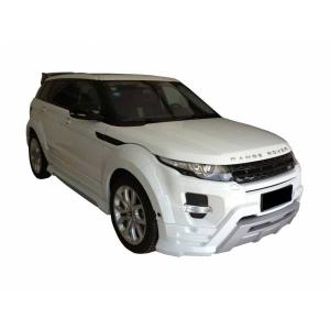 Kit COMPLETI Range Rover Evoque 5 Doors