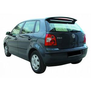 Spoiler Volkswagen Polo 2002