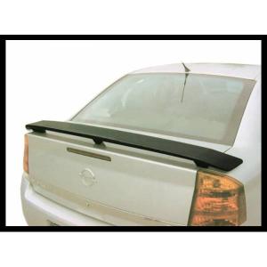Alettone - Spoiler Opel Vectra C 4 Porte