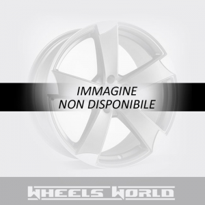 Minigonne BMW E81/E82/E88 M-Tech 07-11 ABS