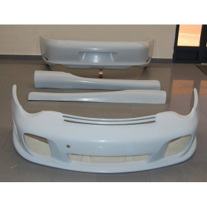 Kit COMPLETI Porsche 996 2 Phase 2002-2004