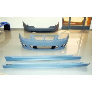 Kit COMPLETI BMW E60 M-Tech ABS