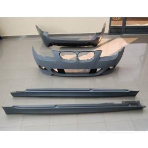 Kit COMPLETI BMW E61 M-Tech II ABS