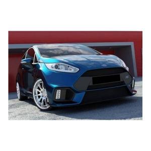 Paraurti Anteriore Ford Fiesta 2014 RS