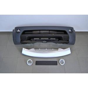 Paraurti Anteriore Range Rover Sport 2005-2012