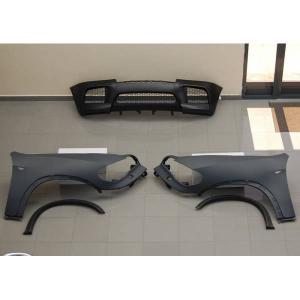 Kit COMPLETI BMW E70 07-11