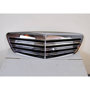 Griglia Mercedes W221 2006-2012