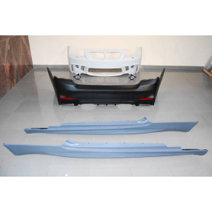 Kit COMPLETI BMW E92 / E93 06-09 Look M1