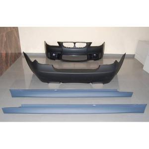 Kit COMPLETI BMW E60 2004-2009 ABS