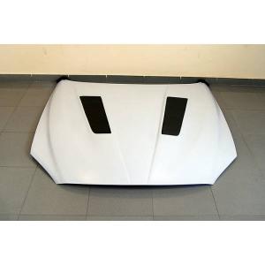 Cofano Fibra BMW F12 / F13 C/Prese Carbonio