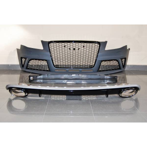 Kit COMPLETI Audi A4 09-12 B8 ABS