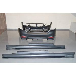 Kit COMPLETI  BMW F32 / F33 Look M4 Carbonio