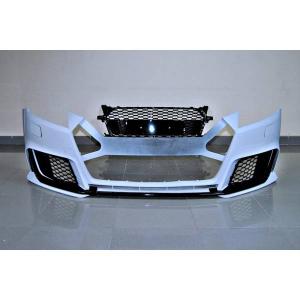 Paraurti Anteriori Audi TT 2015 Look RS