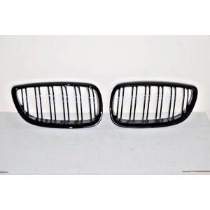 Grill BMW E92 2006-2009 Look M4