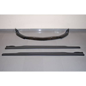 Kit COMPLETI Mercedes CLA W117 13-16