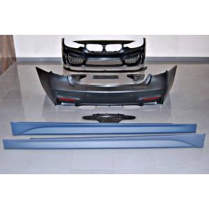 Kit COMPLETI BMW F30 Look M4