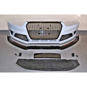 Kit COMPLETI Audi A4 13-15 RS4 B8