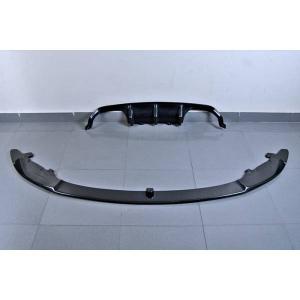 Kit COMPLETI BMW F82 M4 Carbonio