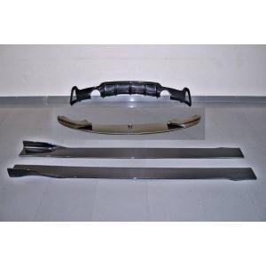 Kit COMPLETI BMW F32 M-Tech/ F33 M-Tech / F36 M-Tech Carbonio