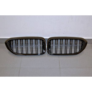Grill BMW G30 Look M5
