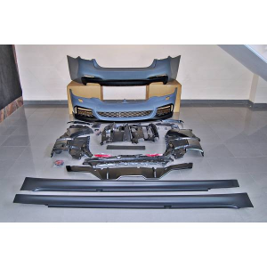 Kit COMPLETI BMW G30 look M-Tech Performance 550