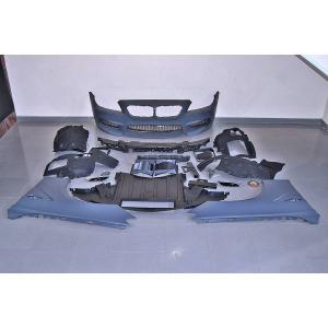 Kit COMPLETI BMW F12 / F13 look M6