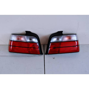 Fanale Posteriore BMW E36 2 Porte