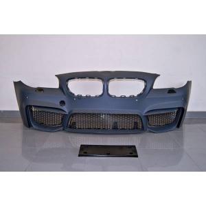 Paraurti Anteriore BMW F10 / F11 / F18 2010-2012 Look M4