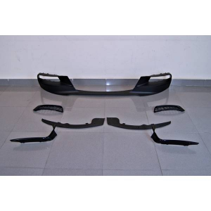 Spoiler Anteriore BMW F20 / F21 12-14 look M-Performance