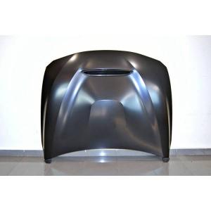Cofano BMW F30/F31/F32/F33/F36 Look GTS Metal