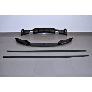 Kit COMPLETI BMW F32 / F33 / F36 14 M Performance 2 Uscite