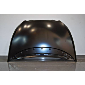 Cofano SEAT Leon 2009-2012 Metal