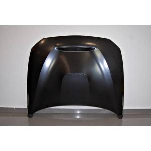 Cofano BMW F20/F21 12-19 F22/F23 2014+ Look GTS Metal
