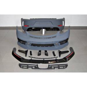 Kit COMPLETI Porsche Cayman 718 2016+