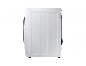 Samsung WW90M740NOA lavatrice Libera installazione Caricamento frontale Bianco 9 kg 1400 Giri/min A+++-40%