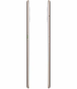 Oppo A5 2020 16,5 cm (6.5