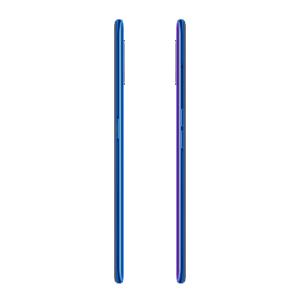 Oppo A9 2020 16,5 cm (6.5