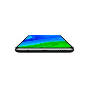 Huawei P smart 2020 15,8 cm (6.21