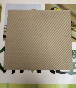 CARTA BULINATA PER COVA 90 (cm 41x38) n.500 fogli