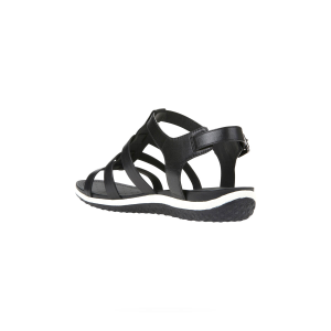 D Vega sandalo