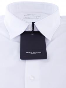 Paolo Pecora Camicia G01B T002